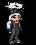 Hatake_Kakashix3's avatar