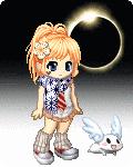 Camix3's avatar