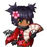 Kumiko-Kray Valkov's avatar