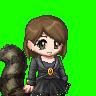 Adena Loves Cats's avatar