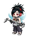 Death angel 011
