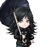 charliechick117's avatar
