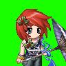 DarkenedMyth's avatar