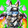 Deathhunts's avatar