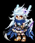 faerie_goddess92