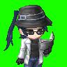 K. Ryuaki's avatar