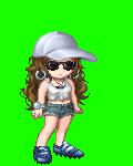 Orerinesa24's avatar