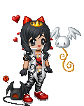 baby buttercup15's avatar
