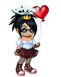 angelavalerie's avatar