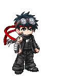 draking09's avatar