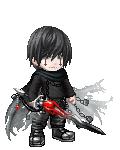 Drastil's avatar