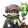 fire_of_the_dusk's avatar
