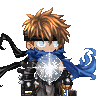 ~a-z-ngel~'s avatar