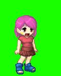 kibasgal's avatar