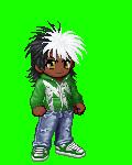 deathoverlord121's avatar