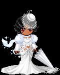 Andalite Queen