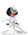 Andalite Queen's avatar