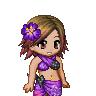 eco3262's avatar