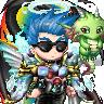 Mr_Invisible3's avatar