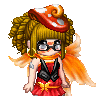rose9141's avatar