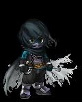Zenmos's avatar