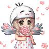 simply_charina's avatar