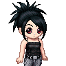xX-Death-in-Boots-Xx's avatar