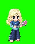 Hinata 367's avatar