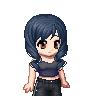 O-Ren x1000's avatar