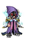 Emperor zich's avatar
