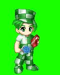 windstormninja's avatar