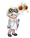 Doku Emi's avatar