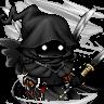 zvef's avatar