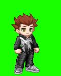 lailaihei's avatar