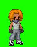 Raizane_Uchiha's avatar