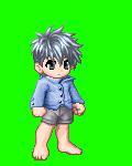 short_bunnie_boy's avatar