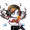 Komoda_2000's avatar