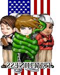 viva la blunts_really_'s avatar