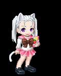 chocoichigochan's avatar