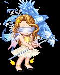 shimegamistar's avatar