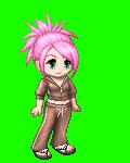 miadagwood's avatar