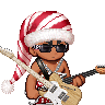 midget03254's avatar