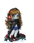 Vgaaaa's avatar