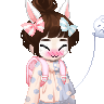 kokochu's avatar