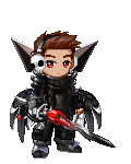 Areonoth's avatar