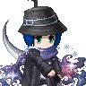 Kamuni-chan's avatar