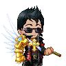 shooter97's avatar