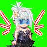 LazyAznGirl's avatar