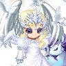 Seisei's avatar