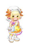 Syainna's avatar